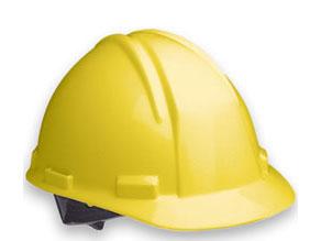 K2安全帽