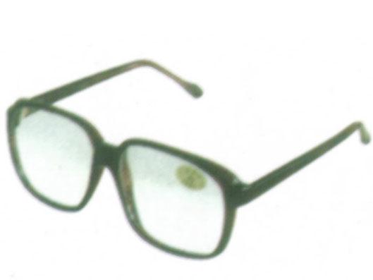 平光、克斯眼镜